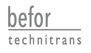 logo-befor-techn