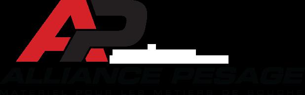 Alliance Pesage Rhône