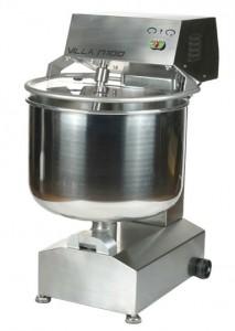 batteur-melangeur-M100