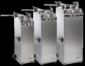 hydrauliques-VILLA13-25-40