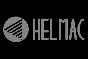 Logo-Helmac