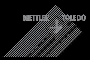 logo-Mettler-Toledo