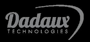 dadaux-logo-new
